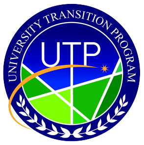 University Transition Program
