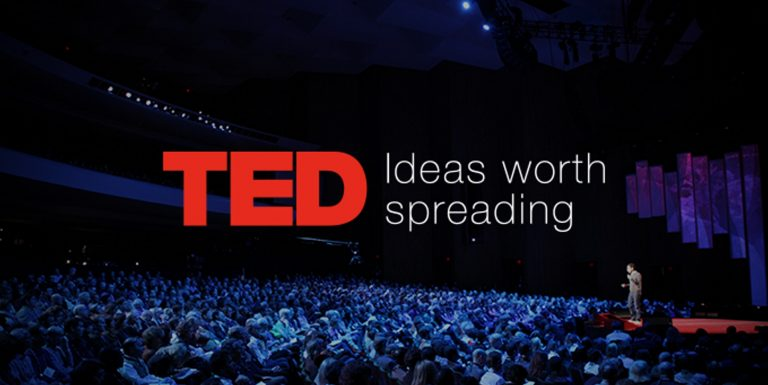 TED-Talks-for-Small-Business-and-Entrepreneurs