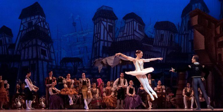 actors-artists-ballet-415258
